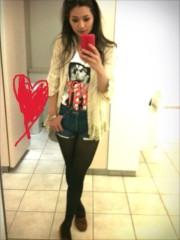 中村アン 公式ブログ/おやすみん 画像1