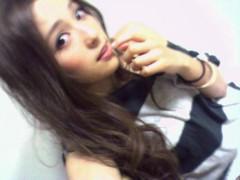 中村アン 公式ブログ/待ち 画像2