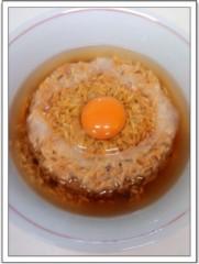 中村アン 公式ブログ/スゴク美味い 画像1