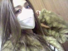 中村アン 公式ブログ/病は気から 画像1