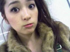 中村アン 公式ブログ/は〜ぃ? 画像3