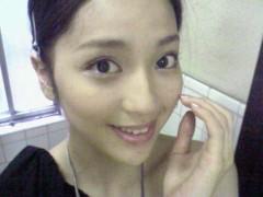 中村アン 公式ブログ/開始! 画像1