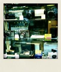 中村アン 公式ブログ/ご〜るでん 画像2