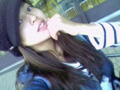 中村アン 公式ブログ/麻婆茄子 画像2
