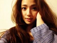中村アン 公式ブログ/お知らせ♪ 画像2