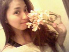 中村アン 公式ブログ/母の日 画像3
