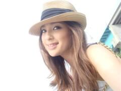 中村アン 公式ブログ/Study!!! 画像1