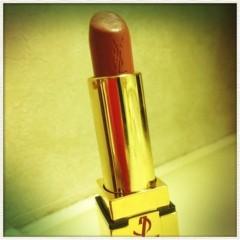 中村アン 公式ブログ/lip 画像1
