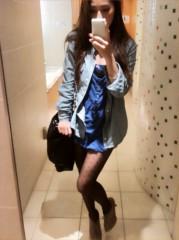 中村アン 公式ブログ/おはにょ 画像1