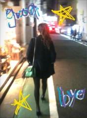 中村アン 公式ブログ/久々に 画像3
