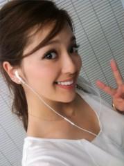 中村アン 公式ブログ/ちゃお 画像2