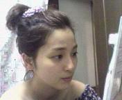 中村アン 公式ブログ/トゥース 画像1