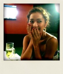 中村アン 公式ブログ/おーはー 画像3