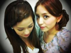 中村アン 公式ブログ/またも 画像2