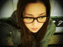 中村アン 公式ブログ/おはす〜 画像1