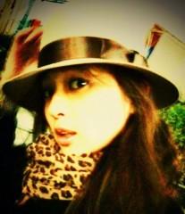 中村アン 公式ブログ/趣味的な 画像3