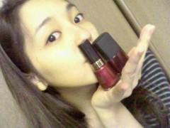 中村アン 公式ブログ/コレクターーー! 画像3