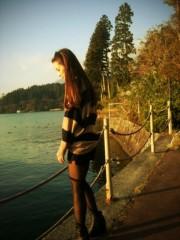 中村アン 公式ブログ/待ち時間に 画像2
