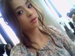 中村アン 公式ブログ/dogだワン 画像2