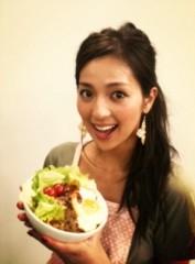 中村アン 公式ブログ/料理 画像1