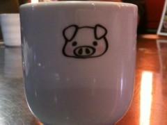 中村アン 公式ブログ/ゴマで 画像1