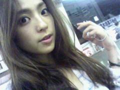 中村アン 公式ブログ/女の子気分 画像2