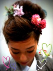 中村アン 公式ブログ/さかな君 画像2