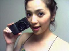 中村アン 公式ブログ/GR 画像1