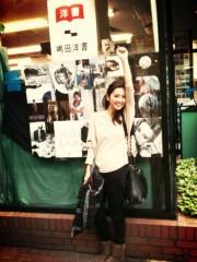 中村アン 公式ブログ/なんだか 画像2