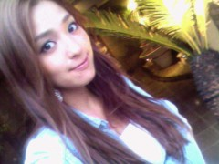 中村アン 公式ブログ/さてさて 画像2