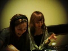 中村アン 公式ブログ/食 画像3