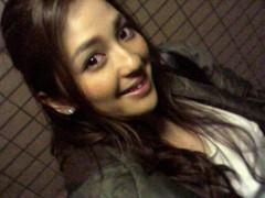 中村アン 公式ブログ/今から 画像3