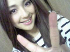 中村アン 公式ブログ/まだ 画像1