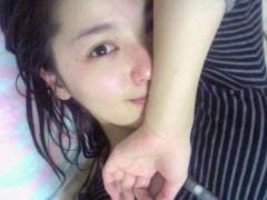 中村アン 公式ブログ/グンナイ 画像1