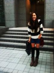 中村アン 公式ブログ/わたし 画像1
