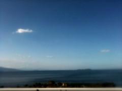中村アン 公式ブログ/伊東の旅 画像1