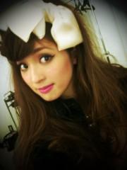 中村アン 公式ブログ/fin 画像2