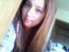 中村アン 公式ブログ/ハロー 画像1