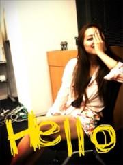 中村アン 公式ブログ/おはよっ 画像1