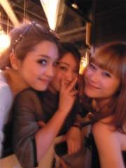 中村アン 公式ブログ/こんにちゎ 画像1