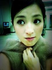 中村アン 公式ブログ/もこっ 画像2