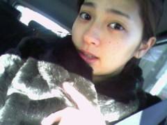 中村アン 公式ブログ/準備カンリョー 画像2