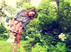 中村アン 公式ブログ/♪ 画像1