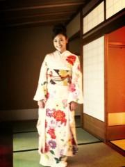 中村アン 公式ブログ/気に入ったのは 画像1