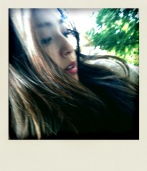 中村アン 公式ブログ/はろぅ 画像1