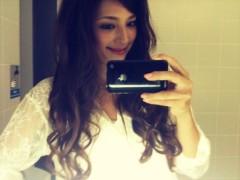 中村アン 公式ブログ/今日も 画像2
