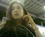 中村アン 公式ブログ/電車待ちの 画像2