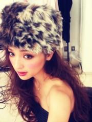 中村アン 公式ブログ/hello 画像2