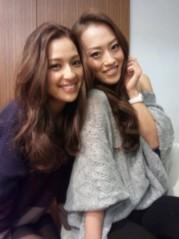 中村アン 公式ブログ/昨日の 画像1