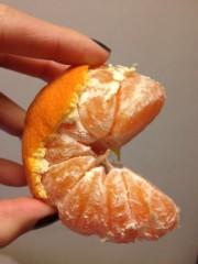 中村アン 公式ブログ/ビタミンC 画像2
